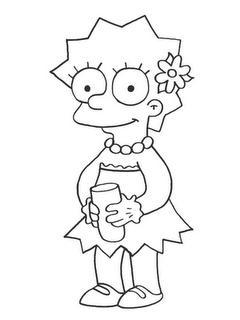 Los-Simpsons-02