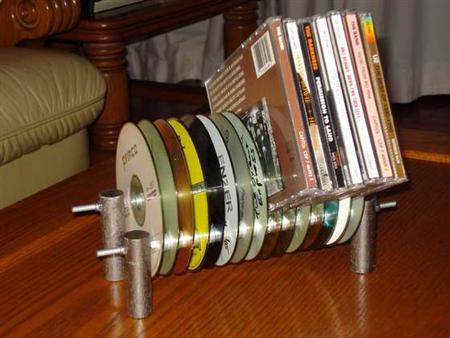 porta-cd-listo