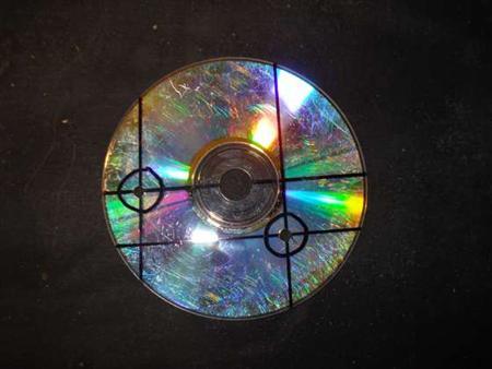 porta-cd-marcar