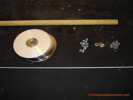 porta-cd-materiales