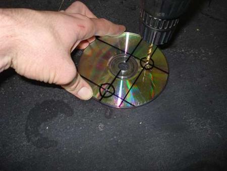 porta-cd-perforar