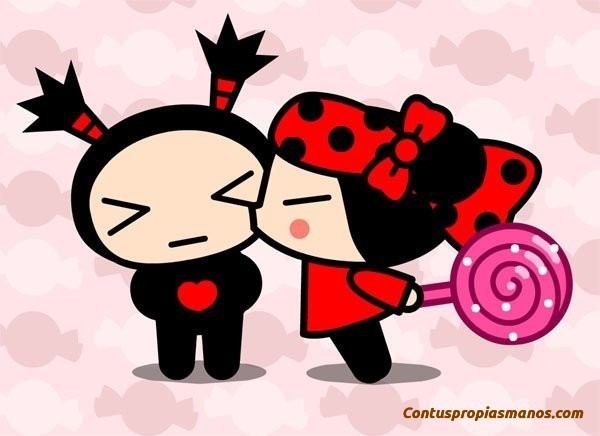 pucca-funny-love