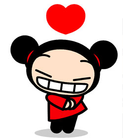 pucca250280