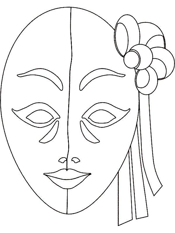 Mascara-01