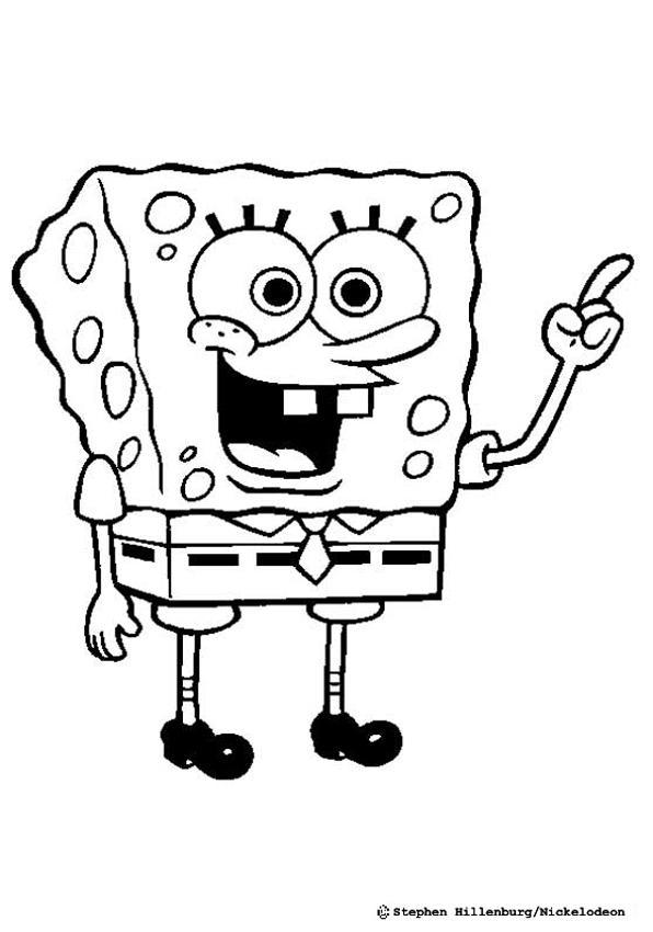 dibujos-animados-bob-esponja-3