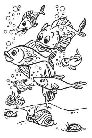 dibujos-colorear-animales-ninos-p