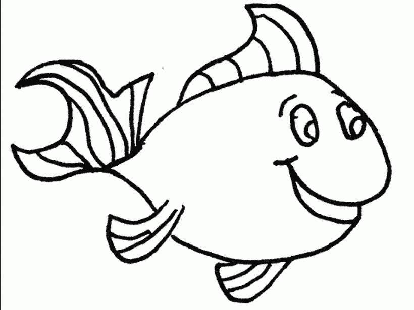 dibujos-colorear-peces-g