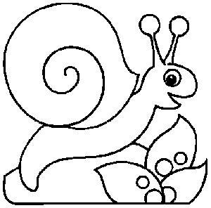 dibujos-infantiles-animales-colorear-p