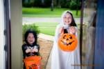 Disfraces para Halloween!!