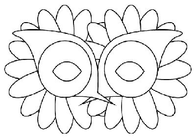 mascara-flores-disfraces-2b