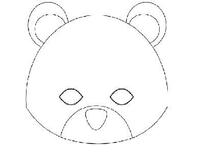 mascara-oso-disfraz-infantil-2b