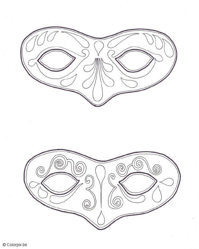mascaras-5667
