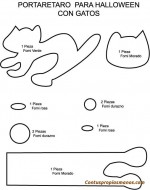 Como crear un portarretratos con tus propias manos