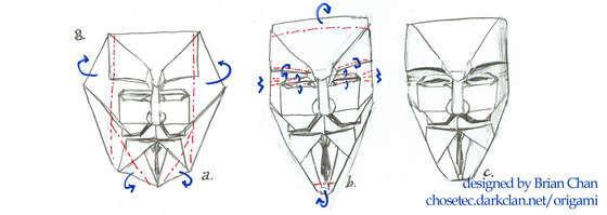 Mascara 8