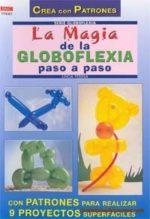 La magia de la Globoflexia paso a paso – Libro en PDF