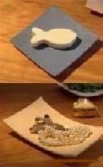 Como realizar un plato de arcilla con tus propias manos