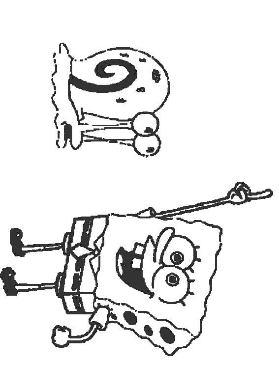 dibujitos-de-bob-esponja--7