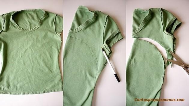 Como hacer bolsas de tela paso a paso imagui - Hacer bolsos de tela paso a paso ...
