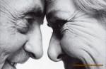 Amar a pesar de todo – cuento con significado