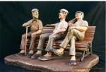 Los tres viejitos – cuento con significado
