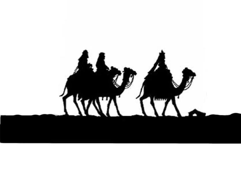 lamapra navideña1