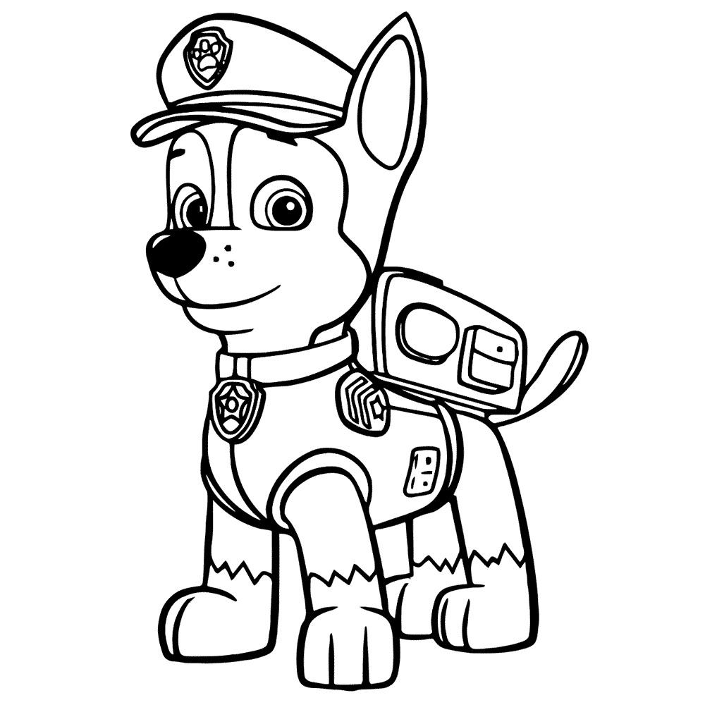 patrulla-canina-201