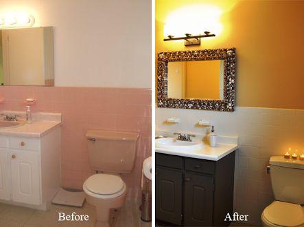 pintar-azulejos-baño-3